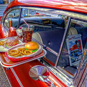 Car Hop2 Patch_pe.jpg
