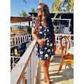 Neha Sharma profile pic
