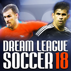New Dream League Soccer 18 Guide