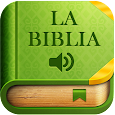 Spanish Bible Reina Valera