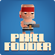 Pixel Fodde.. file APK for Gaming PC/PS3/PS4 Smart TV