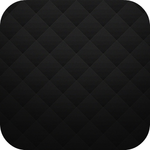 App Icon Black Wallpapers