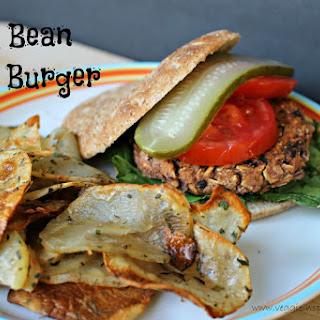 Vegan Brown Rice Flour Bread Recipes