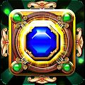 Jewels Digger-Jewel Star mania
