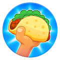 Mucho Taco APK for Lenovo