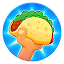 Mucho Taco APK for iPhone