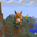 App Pixelmon G.2.0.3 APK for Kindle