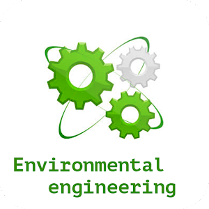 App Environmental engineering APK for Windows Phone | Download Android APK GAMES & APPS for ...