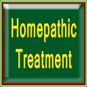 Free Homeopathic Treatment APK for Windows 8