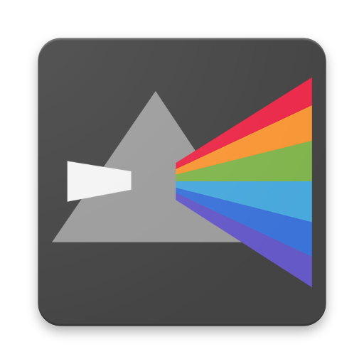 Black and White Photo Colorizer - Chromatix APK Cracked Download
