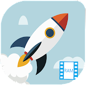 App RAM Booster (Memory Cleaner) APK for Windows Phone