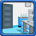 Escape Games-Chemistry Lab 1.0.5 Apk