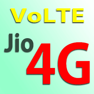 How To Get Jio 4G Free