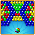Download Bubble Shooter Deluxe APK on PC