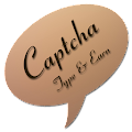 Download Captcha Type n Earn APK for Android Kitkat