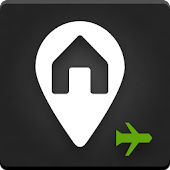 RN Briefcase APK for Lenovo
