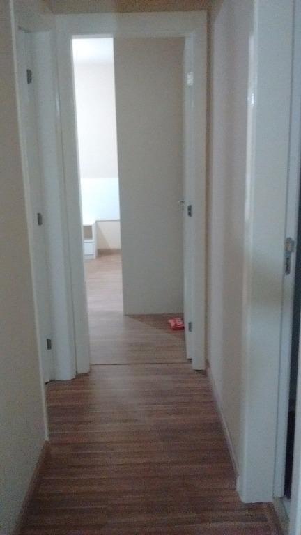 Apartamento à Venda - Penha de França