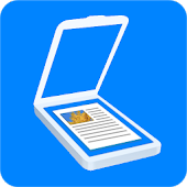 Camera Scanner - PDF Doc Scan APK for Lenovo