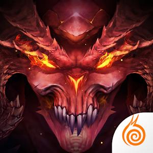 Blade Reborn - Forge Your Destiny For PC (Windows & MAC)