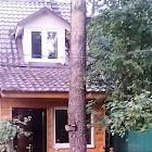 Продается дом 70м² научастке 6соток, Удельная