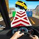 Racing Car Race Game 2017