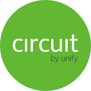 Circuit By Unify Android Apps On Google Play