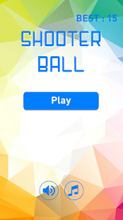 Ball Shooter Mania- screenshot thumbnail