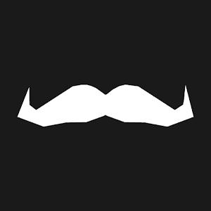 Movember For PC (Windows & MAC)