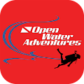 App Open Water Adventures version 2015 APK
