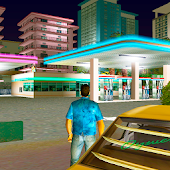 Codes for GTA Vice City
