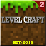 Level Craft 2: Best Survival Sandbox