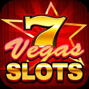 VegasStar™ Casino - FREE Slots For PC (Windows & MAC)