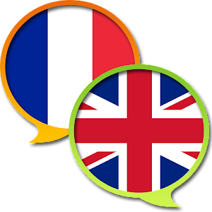 french to english translation pdf