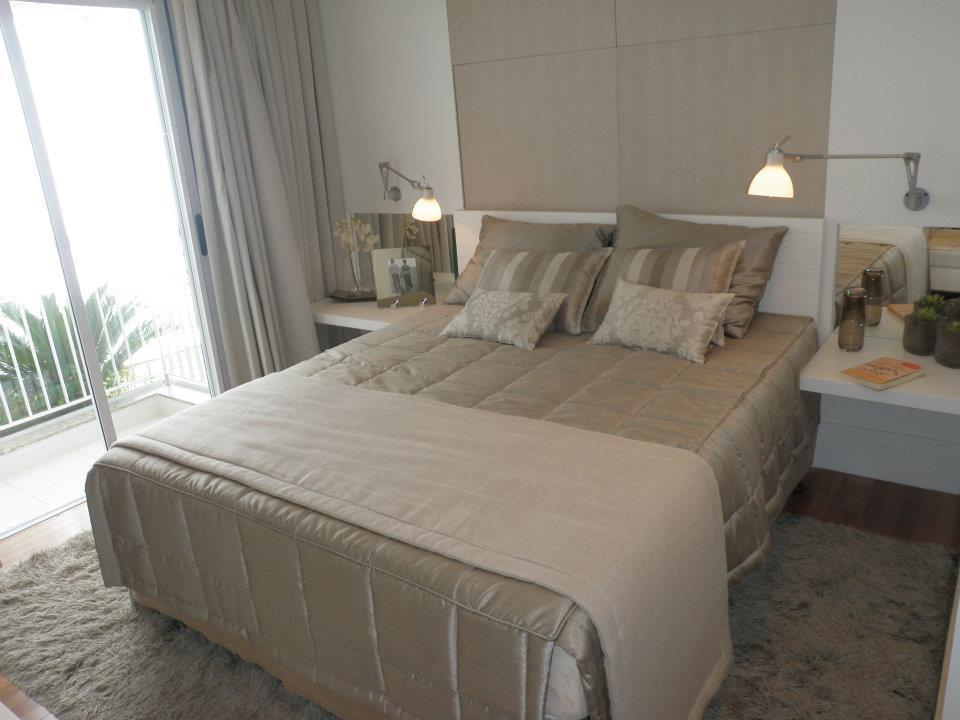 Apartamento de 3 dormitórios em Belém, São Paulo - SP