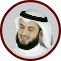 App Mishary Full Offline Quran MP3 APK for Kindle