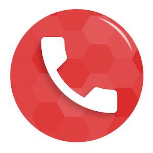 Smart Dialer - Call History & Stats