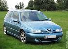 продам запчасти Alfa Romeo 159