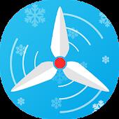 App Battery Cooler APK for Windows Phone