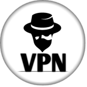 Download VPN Free PRO For PC Windows and Mac