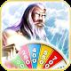 Zeus Wheel Free Slots