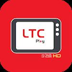 LTC Play Icon