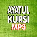 App Ayatul Kursi with MP3 apk for kindle fire