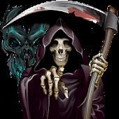 Legends of Horror APK for Bluestacks