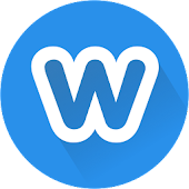 Weebly - Create a Free Website APK for Bluestacks