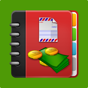Monthly Check Register For PC / Windows 7/8/10 / Mac – Free Download