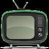 IPTV - Телевизор