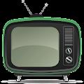 IPTV - Телевизор APK baixar