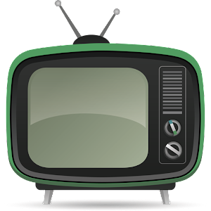 Cover art IPTV - Телевизор