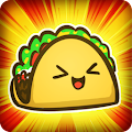APK Game Food Evolution - Clicker Game for BB, BlackBerry