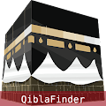 App Qibla Finder APK for Windows Phone
